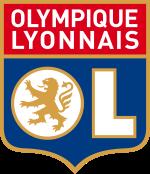 Olympique Lyonnais (Lyon)